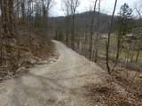 150 Indian Creek Road - Photo 13