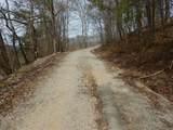 150 Indian Creek Road - Photo 14