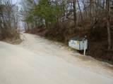 150 Indian Creek Road - Photo 15