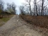 150 Indian Creek Road - Photo 2