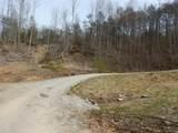 150 Indian Creek Road - Photo 6