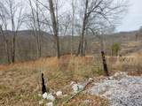 150 Indian Creek Road - Photo 8
