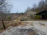 150 Indian Creek Road - Photo 9