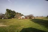122 Sugar Creek Road - Photo 33