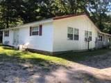 574 Farmhouse Trail - Photo 1