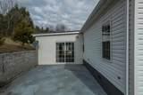 818 Gunnell Road - Photo 16
