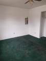 2282 Hill City View - Photo 10
