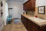 169 Clubhouse Drive - Photo 26