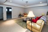 169 Clubhouse Drive - Photo 28
