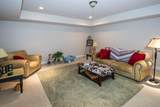 169 Clubhouse Drive - Photo 29