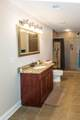 169 Clubhouse Drive - Photo 30