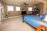 169 Clubhouse Drive - Photo 31