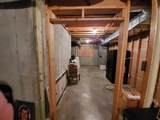 169 Clubhouse Drive - Photo 41