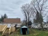 9863 Cornishville Road - Photo 8