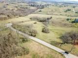 35 Woodside Way - Photo 21