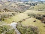 35 Woodside Way - Photo 24