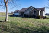 263 Rolling Meadows Drive - Photo 33