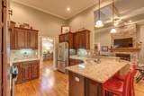 115 Whispering Pines Drive - Photo 10