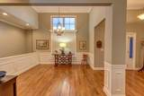 115 Whispering Pines Drive - Photo 7
