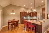 115 Whispering Pines Drive - Photo 8