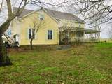 1190 Waterworks Road - Photo 1