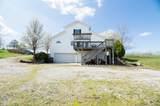 6255 Cincinnati Road Pike - Photo 42