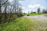 6255 Cincinnati Road Pike - Photo 43