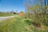 6255 Cincinnati Road Pike - Photo 45