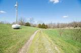 6255 Cincinnati Road Pike - Photo 49