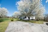 6255 Cincinnati Road Pike - Photo 56
