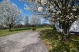 6255 Cincinnati Road Pike - Photo 61