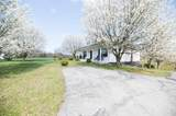 6255 Cincinnati Road Pike - Photo 62
