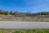 6559 Muddy Ford Road - Photo 4