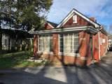 352 Chestnut Street - Photo 4