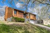 3825 Forest Green Drive - Photo 1