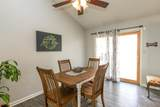 3825 Forest Green Drive - Photo 19