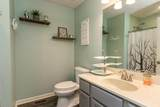 3825 Forest Green Drive - Photo 21