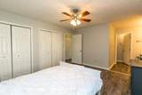 3825 Forest Green Drive - Photo 23