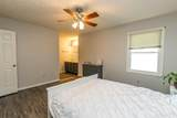 3825 Forest Green Drive - Photo 24