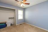 3825 Forest Green Drive - Photo 29