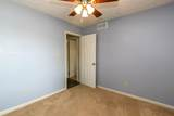 3825 Forest Green Drive - Photo 30