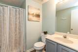 3825 Forest Green Drive - Photo 38
