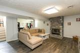 3825 Forest Green Drive - Photo 4