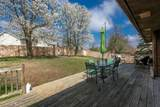 3825 Forest Green Drive - Photo 40