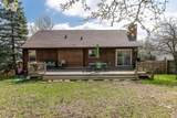 3825 Forest Green Drive - Photo 42