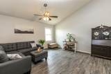 3825 Forest Green Drive - Photo 8