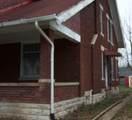 110 Miller Street - Photo 3