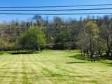 110 Eagle Bend Drive - Photo 2