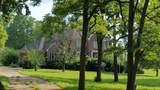 171 Lakewood Drive - Photo 1