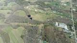 6550 Cumberland Falls Highway - Photo 15